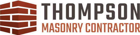 Thompson Masonry Contractor
